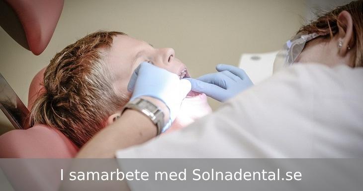 solna dental