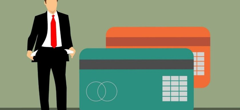 Kortförsäkringar för kreditkort